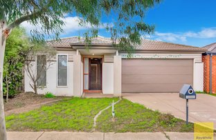 Picture of 66 Tyler Crescent, Tarneit VIC 3029