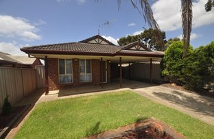 Picture of 11 Mintbush Place, Craigmore SA 5114