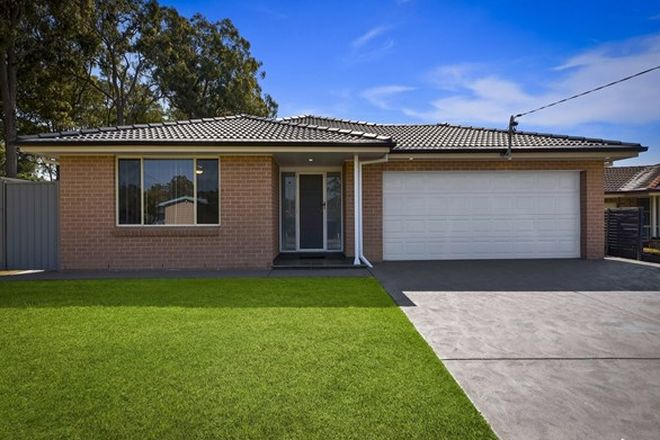 Picture of 81 Vales Road, MANNERING PARK NSW 2259