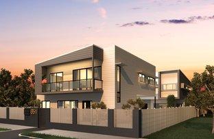 651 Nudgee Rd, Nundah QLD 4012