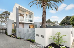 Picture of 1/111 Bay Road, Sandringham VIC 3191