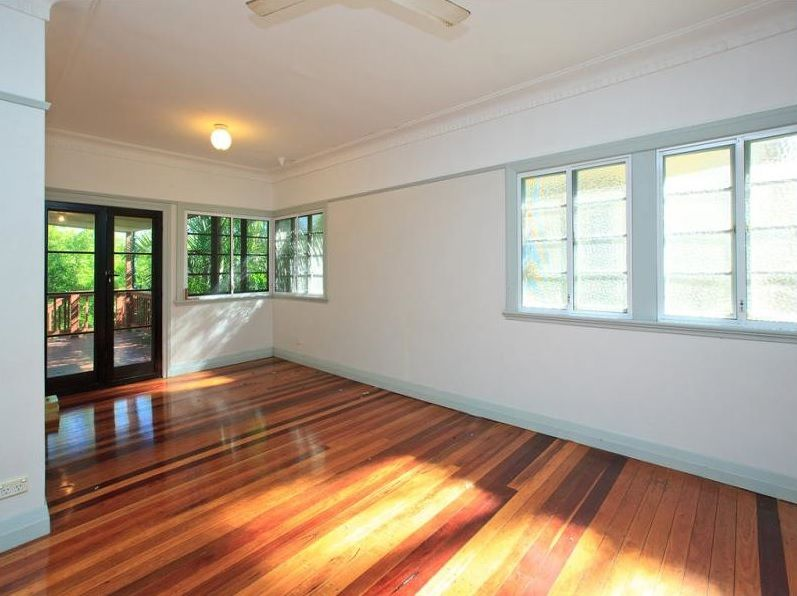 93 Agnew Street, Norman Park QLD 4170, Image 1