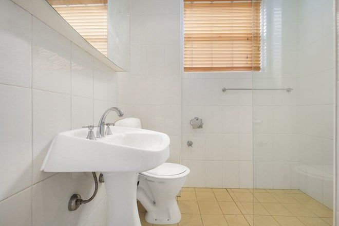 Picture of 9/1 Powell street, MANGERTON NSW 2500