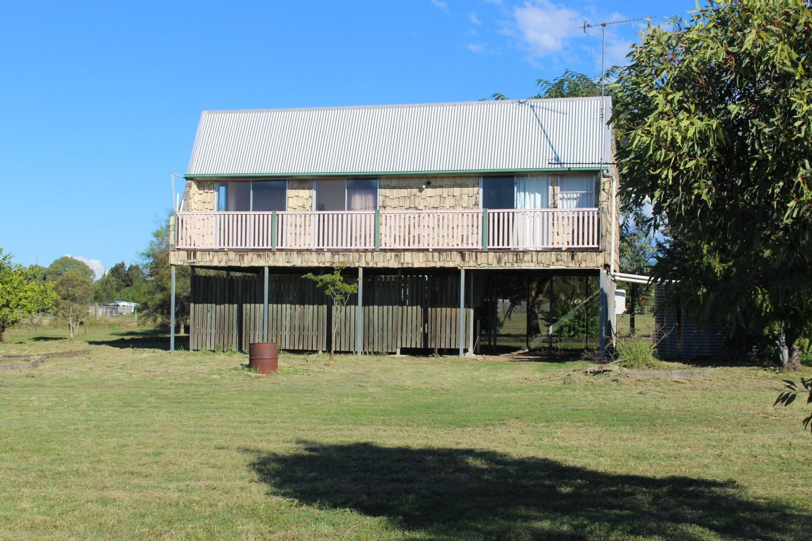97 Brightview Road, Lockrose QLD 4342, Image 0