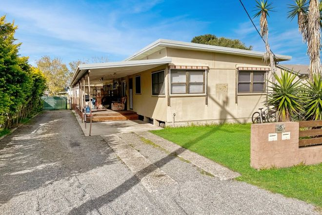 Picture of 5 George Street, LAURIETON NSW 2443