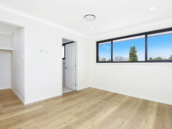 56 Consett Street, Concord West NSW 2138, Image 2