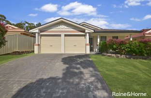 Picture of 37 Wongala Avenue, Blue Haven NSW 2262