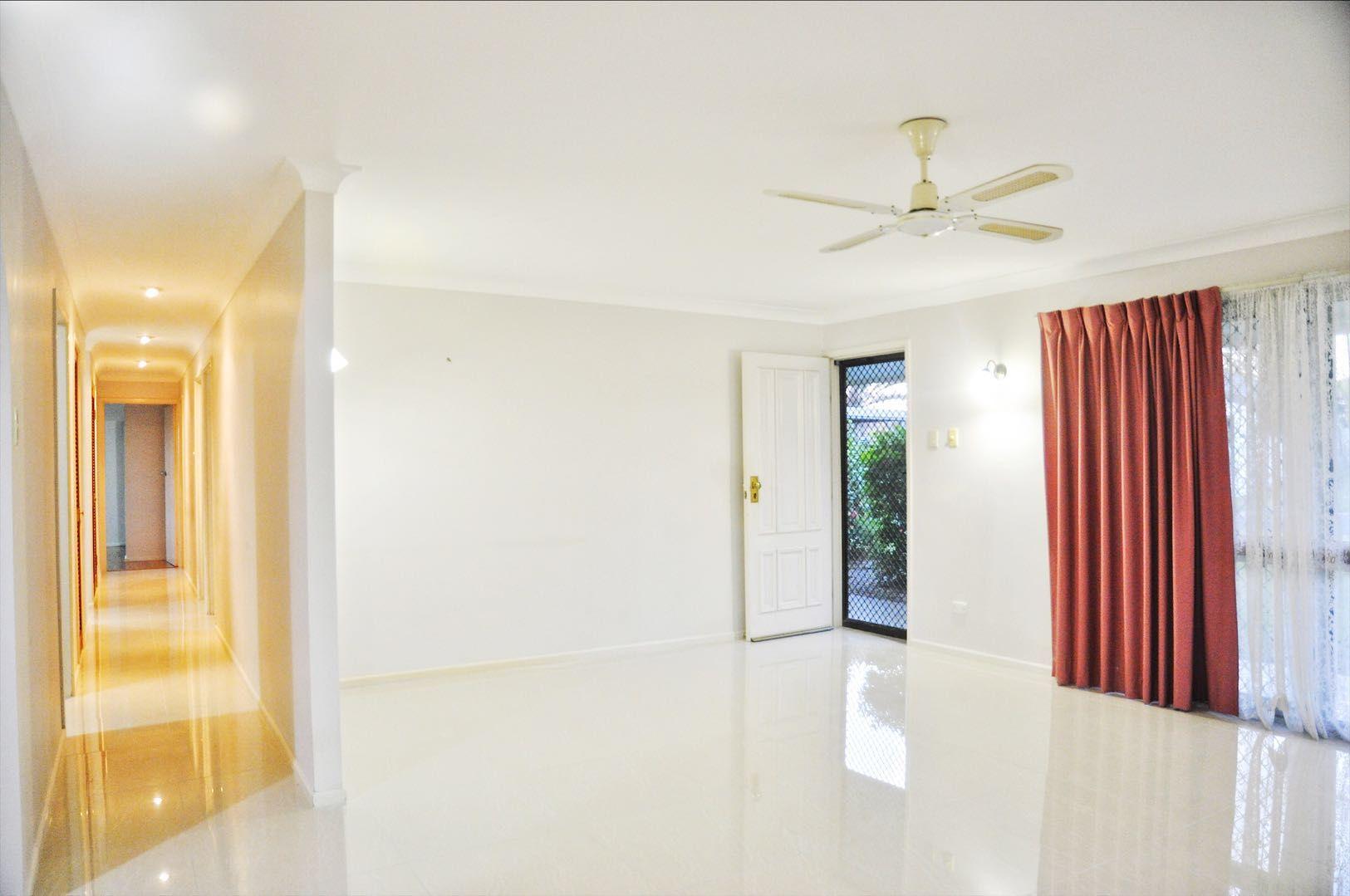 15 Stonewood Street, Algester QLD 4115, Image 0