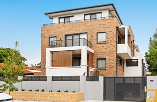 Picture of 2/12 Whitton Road, Chatswood NSW 2067