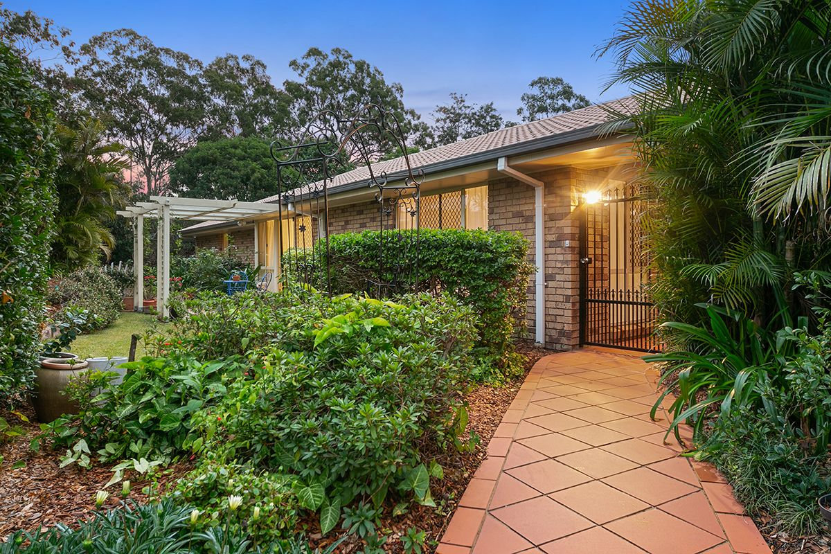 149 Mirbelia Street, Kenmore Hills QLD 4069, Image 0