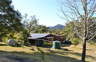 Picture of 52 Leiberts Lane, Brunkerville NSW 2323