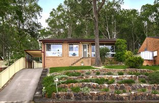 Picture of 8 Cohen Street, Wyong NSW 2259