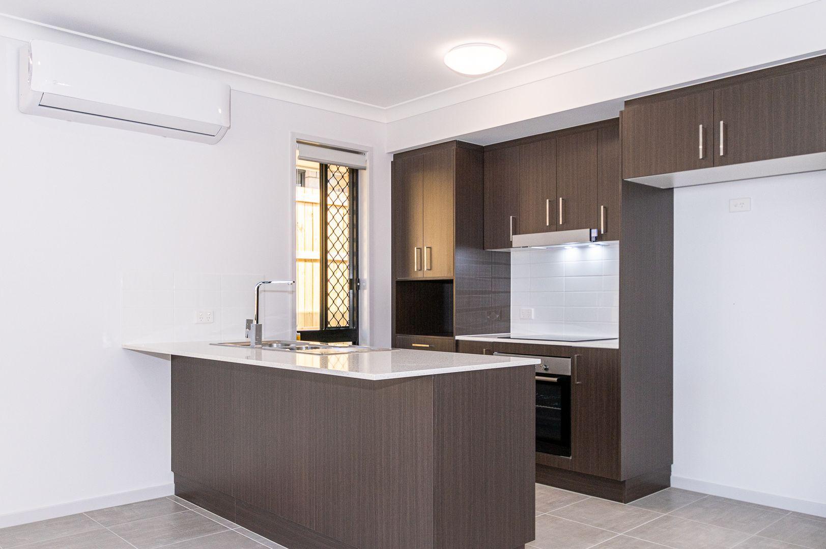 84 Caladenia Street, Deebing Heights QLD 4306, Image 2