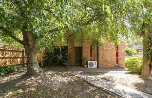 Picture of 9 Sullivan Avenue, Lysterfield VIC 3156