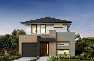 Picture of Lot 118 Proposed Road, Middleton Grange NSW 2171