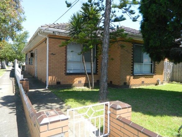 499 Melbourne Road, Newport VIC 3015, Image 0