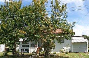 Picture of 43 Ryder Street, Wynnum QLD 4178