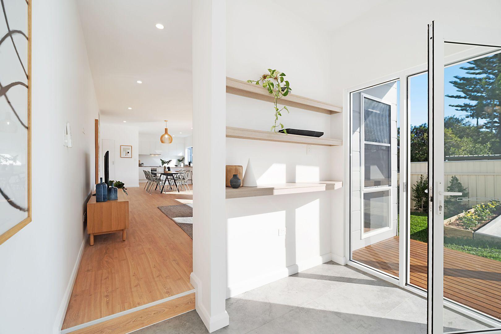 16a Buttaba Avenue, Belmont North NSW 2280, Image 2