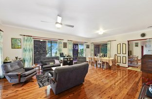 16 Misty Court, Yandina QLD 4561