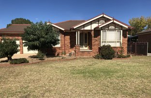 Picture of 7 Koala Place, Forbes NSW 2871