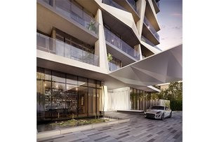 106/77 Queens Road, Melbourne VIC 3000