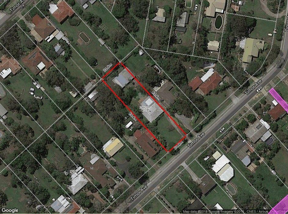 64 Timor Avenue, Loganholme QLD 4129, Image 1