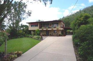 89 Camm Road, Mount Julian QLD 4800
