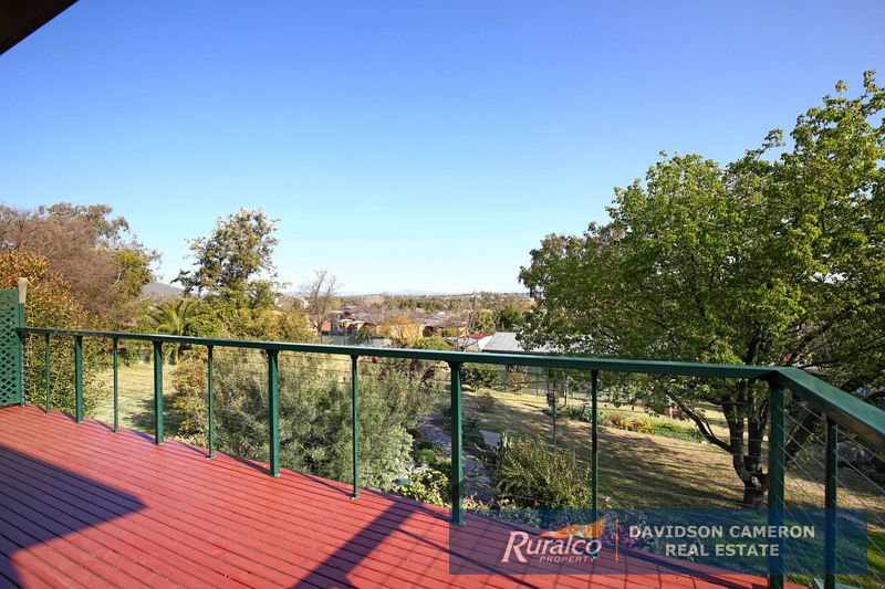 39 Johnston Street, Tamworth NSW 2340, Image 2