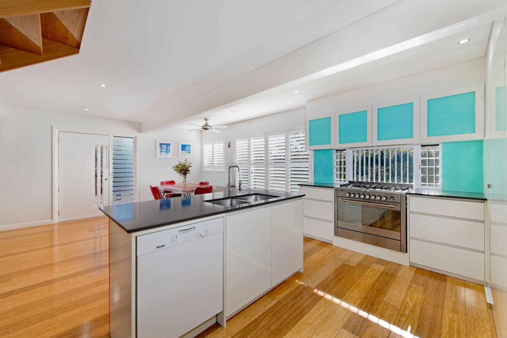 3 Boodgery Street, Lake Cathie NSW 2445, Image 0