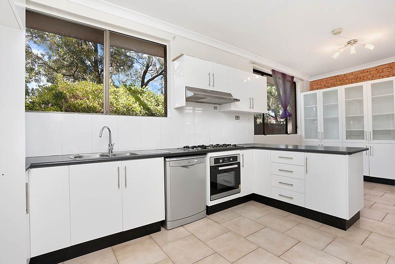 35A Oueen Street, Revesby NSW 2212, Image 0