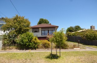 Picture of 14 Canberra St, Moe VIC 3825