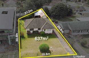 Picture of 237 Turton Street, Sunnybank QLD 4109