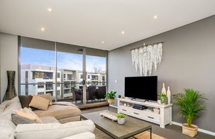 Picture of 234/79-91 Macpherson Street, Warriewood NSW 2102