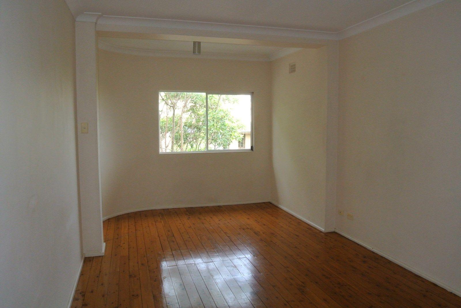 8/57 Regent Street, Paddington NSW 2021, Image 2