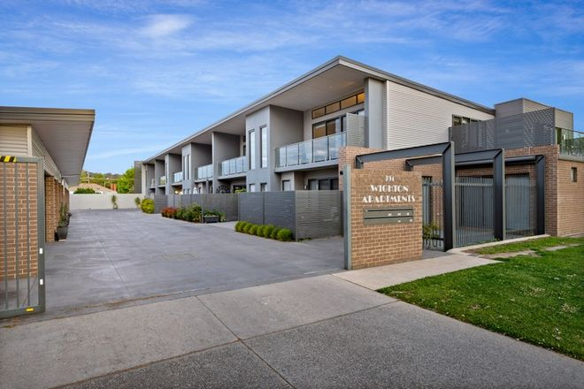 Picture of 4/394 David Street, SOUTH ALBURY NSW 2640