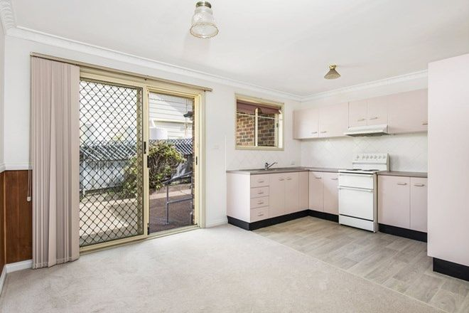 Picture of 3/51 Pacific Street, LONG JETTY NSW 2261