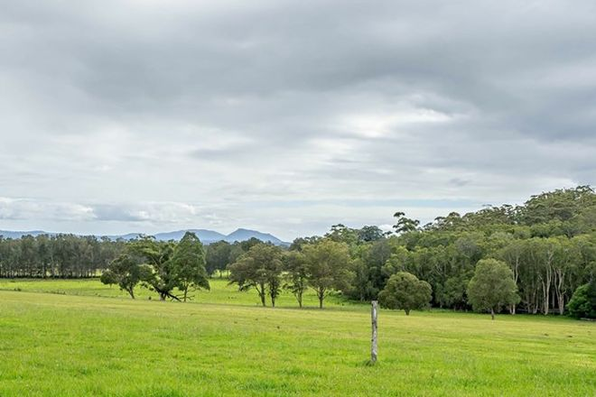 Picture of 181 Ferry Road, OXLEY ISLAND NSW 2430