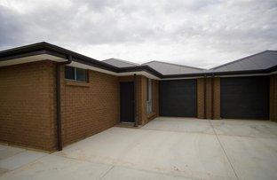 Picture of 2/1045 Northeast Road, Ridgehaven SA 5097