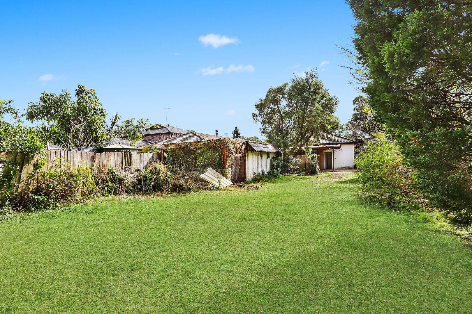 84 Beresford Road, Strathfield NSW 2135, Image 0