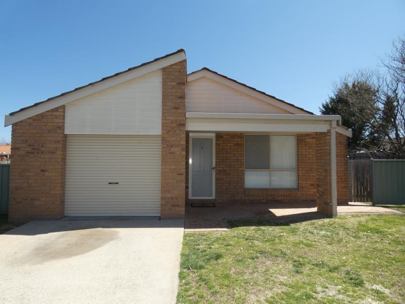 4/87 Queen Elizabeth Drive, Armidale NSW 2350, Image 0