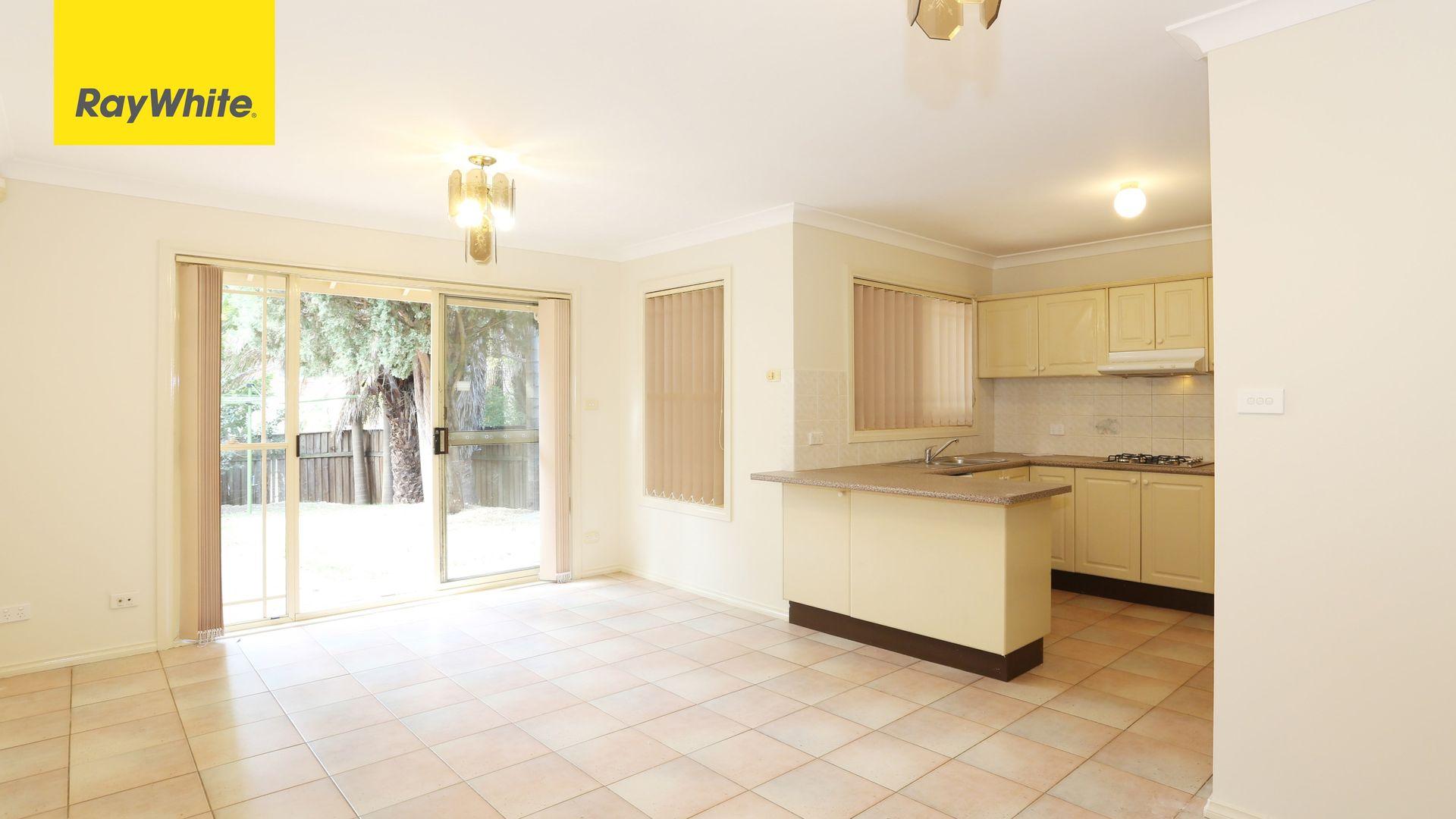 85 Essex Street, Epping NSW 2121, Image 2