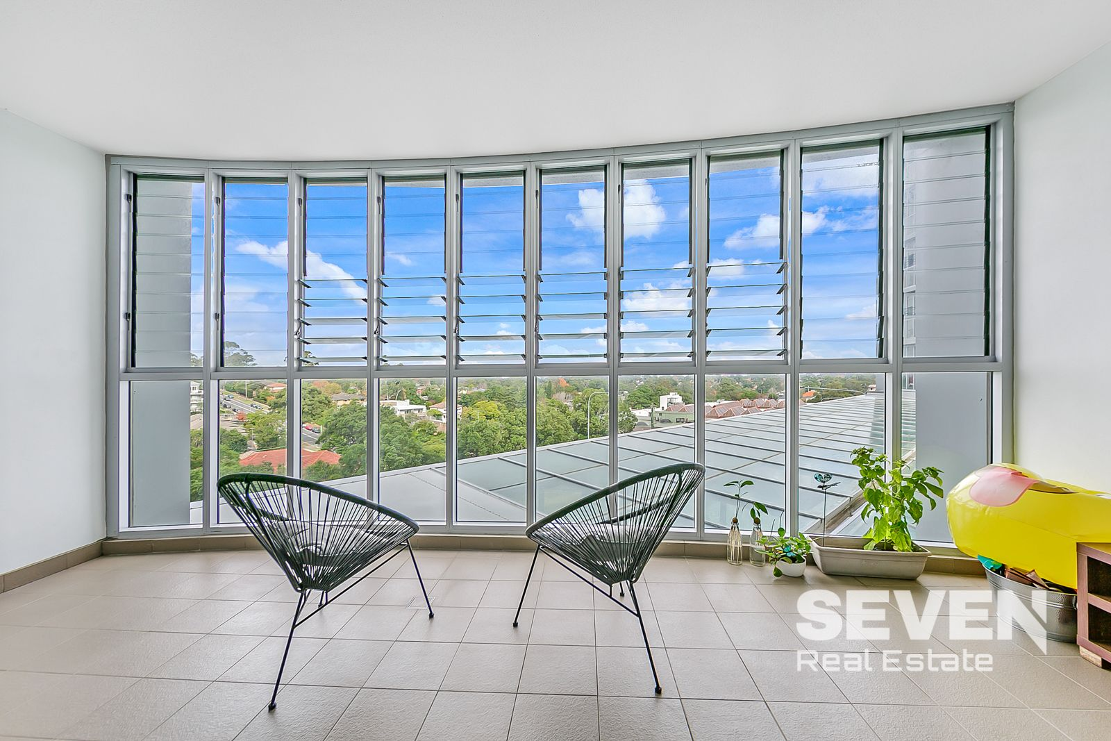 113/301 Old Northern Road, Castle Hill NSW 2154, Image 1