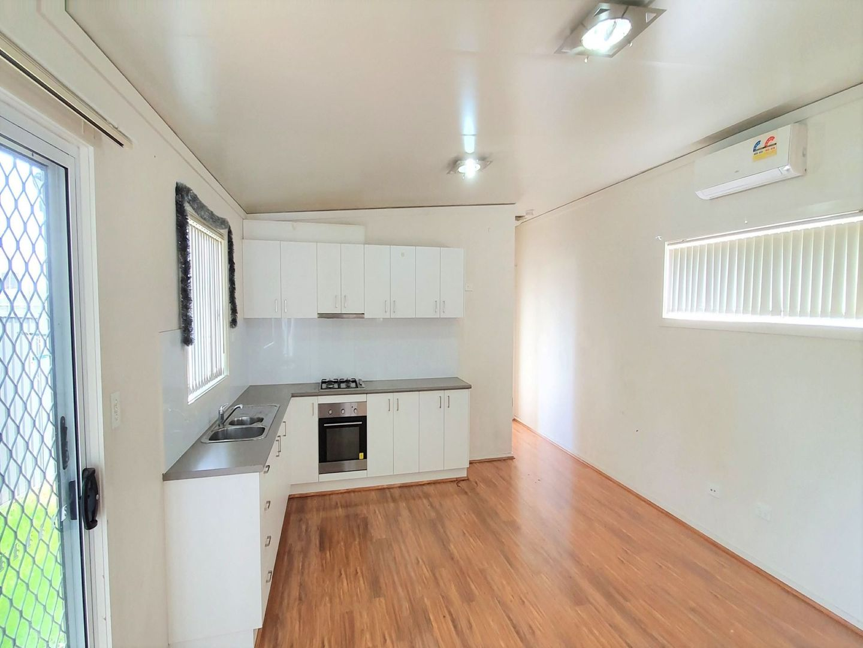 78a Ellsworth Drive, Tregear NSW 2770, Image 0