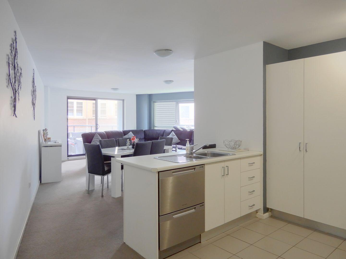 104/738 Hunter Street, Newcastle West NSW 2302, Image 0