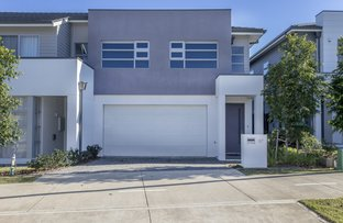 Picture of 97 Bradley Street, Glenmore Park NSW 2745