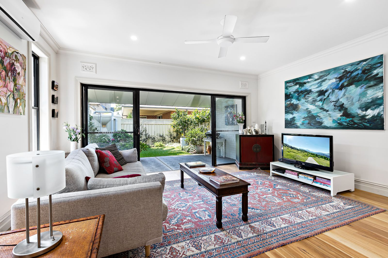 13 Barber Street, Mayfield NSW 2304, Image 2