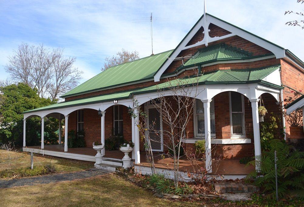 54 Brae Street, Inverell NSW 2360, Image 0