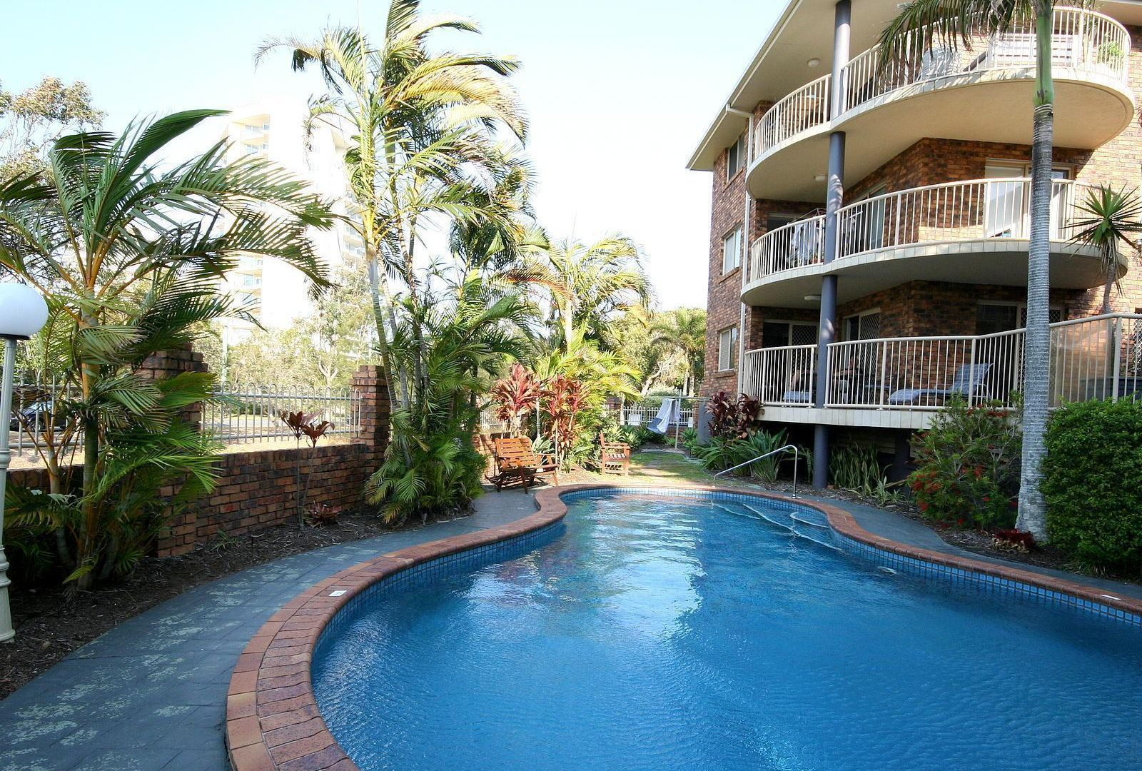 13/15-17 South Street, Kirra QLD 4225, Image 1