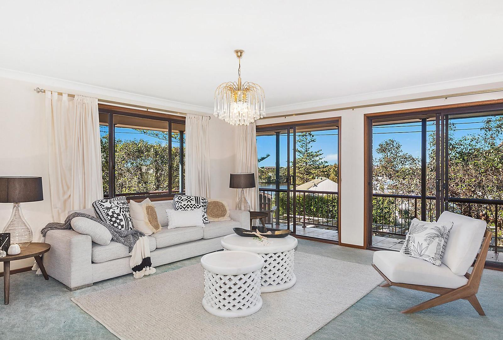 11 Ogilvie Street, Terrigal NSW 2260, Image 1