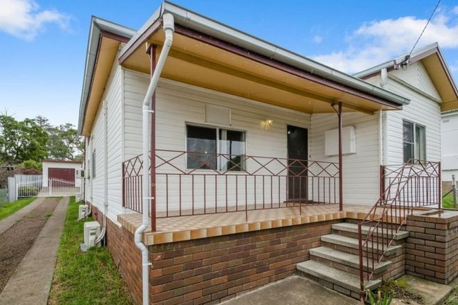 Picture of 16 Kurrara Street, WERRIS CREEK NSW 2341